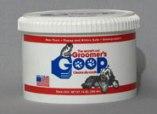 Groomers Goop - 397 gms